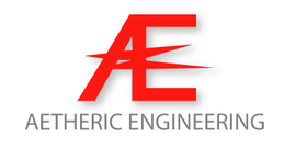 AETHERIC ENGINEERING LIMITED