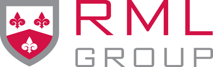 RML GROUP LIMITED