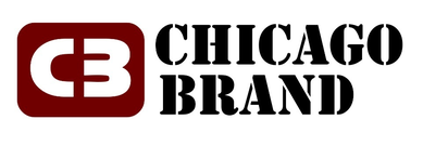 CHICAGO BRAND UK LTD