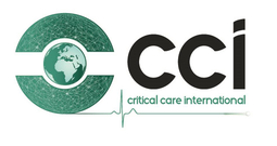 CRITICAL CARE INTERNATIONAL LIMITED