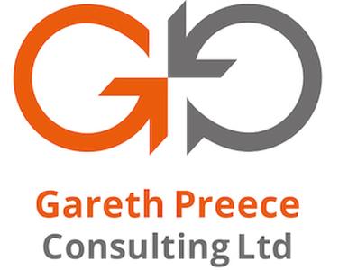 Gareth Preece Consulting Ltd.