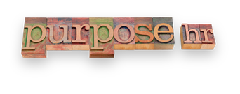 Purpose (HR & Coaching) Limited