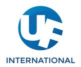 UF INTERNATIONAL
