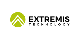 EXTREMIS TECHNOLOGY LIMITED