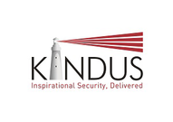KINDUS SOLUTIONS LTD