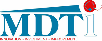 MEDICAL DEVICES TECHNOLOGY INTERNATIONAL LIMITED