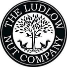 THE LUDLOW NUT CO LIMITED