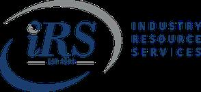 Industry Resource Services Ltd