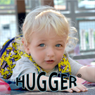 HUGGER PRODUCTS LIMITED