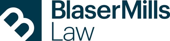 Blaser Mills Law