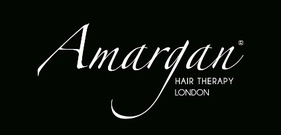 LOVE THE LOOK LIMITED T/A Amargan Hair Therapy Retail