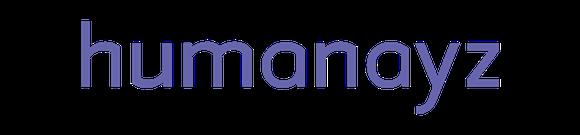 HUMANAYZ LTD