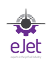 EJET INTERNATIONAL LIMITED