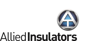 ALLIED INSULATORS LIMITED