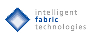 INTELLIGENT FABRIC TECHNOLOGIES HOLDINGS LIMITED