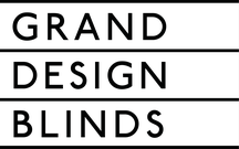 GRAND DESIGN BLINDS LTD