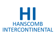 HANSCOMB INTERCONTINENTAL LTD