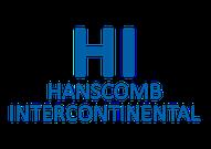 HANSCOMB INTERCONTINENTAL LTD
