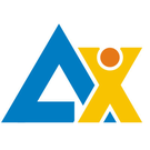 AXELISYS LIMITED