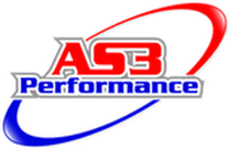 AS3 PERFORMANCE LIMITED