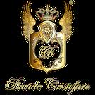 DAVIDE CRISTOFARO LIMITED