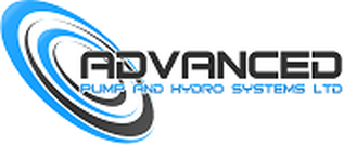 ADVANCED PUMP AND HYDRO SYSTEMS LIMITED