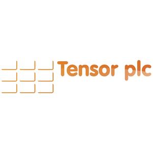 TENSOR PLC