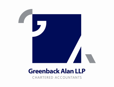 Greenback Alan LLP