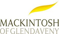 MACKINTOSH OF GLENDAVENY LIMITED