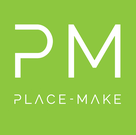 PLACE MAKE LTD