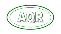 AIR QUALITY RESEARCH LTD