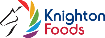 KNIGHTON FOODS LIMITED