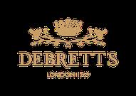 DEBRETT'S LIMITED