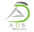 ADS MEDI CARE LTD