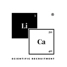 LICA SCIENTIFIC LIMITED