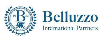 Belluzzo International Partners