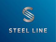 STEEL LINE LIMITED