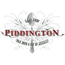 PIDDINGTON JAM LTD.