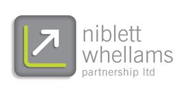 The Niblett Whellams Partnership Limited