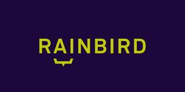 RAINBIRD TECHNOLOGIES LTD
