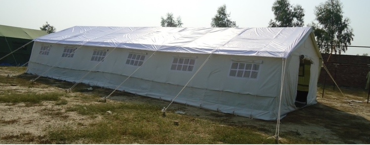 This is 20x32 feet frame tent used for multi-purpose needs for all the organizations. & Find trade profiles of reliable UK suppliers - trade.great.gov.uk