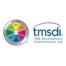 TMS DEVELOPMENT INTERNATIONAL LIMITED