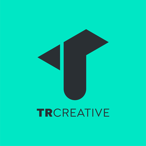 TR CREATIVE LIMITED