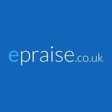 Image result for epraise