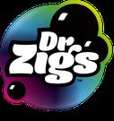 DR ZIGS LTD