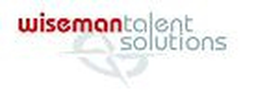 WISEMAN TALENT SOLUTIONS LIMITED
