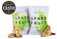 SPARE FRUIT LTD