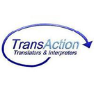 TRANSACTION TRANSLATORS LTD