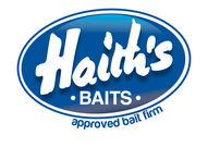 JOHN E.HAITH LIMITED (Haith's Baits)