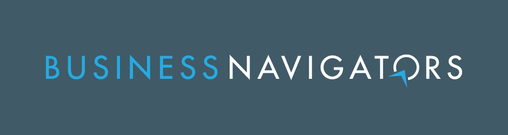 BUSINESS NAVIGATORS (EUROPE) LIMITED